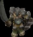 Troll general.png