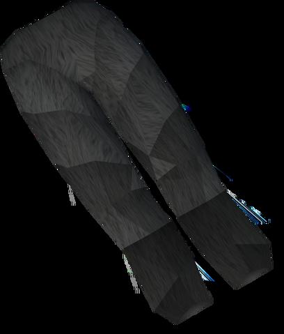 File:Werewolf legs (grey, male) detail.png