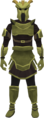 Zephyrium chain armour set (sk) (male) equipped.png