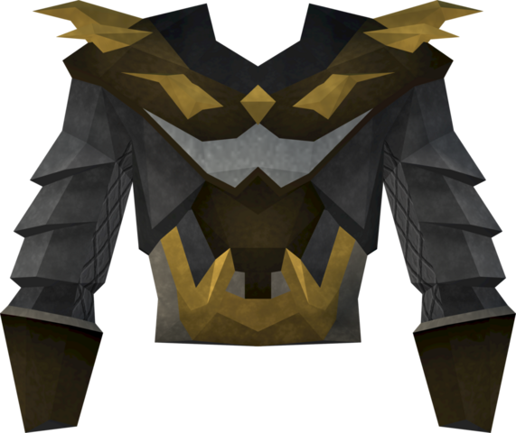 File:Zuriel's robe top detail.png