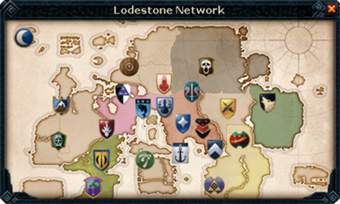 340px-Completed lodestone network