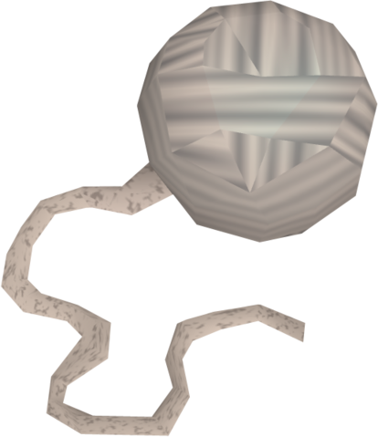 File:Ball of wool detail.png