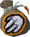 Brah bloodrager pouch detail.png