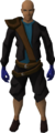 Brawling gloves (Agility) equipped.png