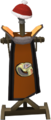 Christmas Dungeon Cape.png