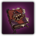 Demonflesh book icon.png