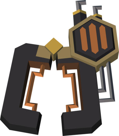 File:Dungeoneering lock melter detail.png