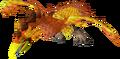Entranan firebird.png