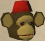 General store merchant chathead