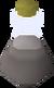 Kwuarm potion (unf) detail