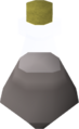 Kwuarm potion (unf) detail.png