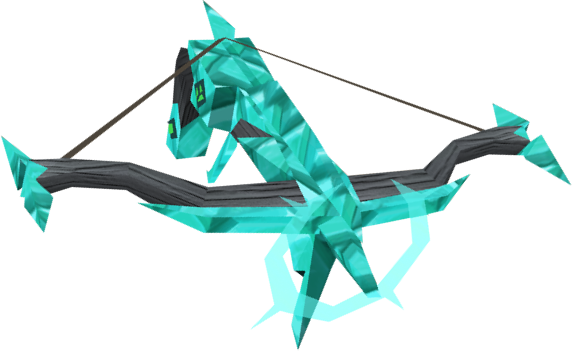 File:Off-hand Ascension crossbow detail.png