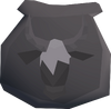 Pack yak pouch(u) detail