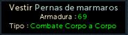 PernasMarmarosDetalhes