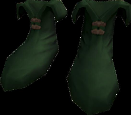 File:Ranger boots detail.png