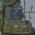 Robin location.png