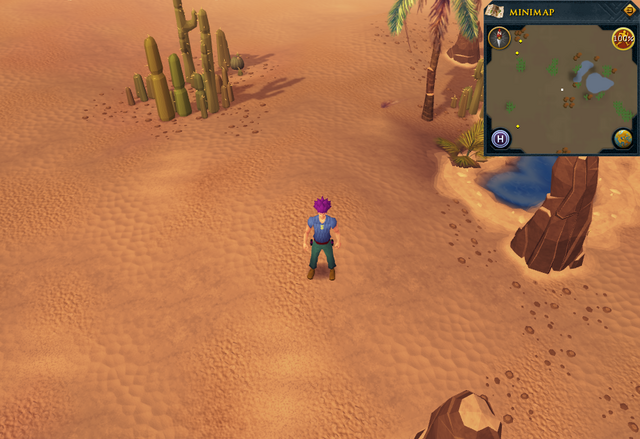File:Scan clue Kharidian Desert south-west of oasis.png