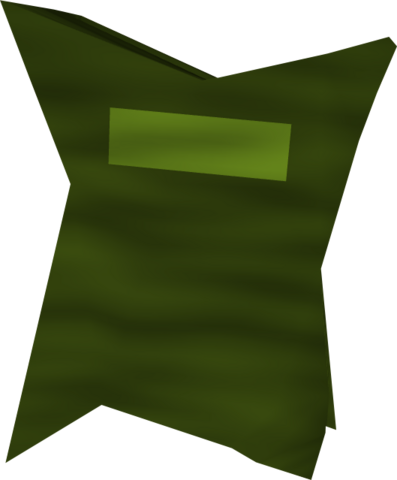 File:Shamans tome detail.png