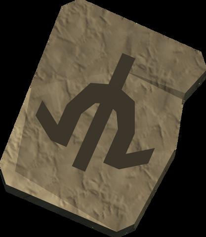 File:Transmutation tablet detail.png