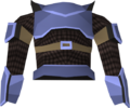 Argonite chainbody detail.png