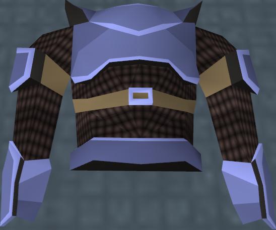 File:Argonite chainbody detail.png
