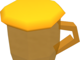 Asgoldian ale