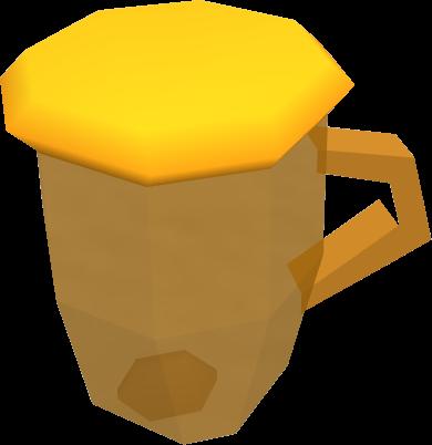 File:Asgoldian ale detail.png