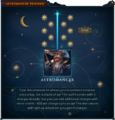 Astromancer credits interface 2.png