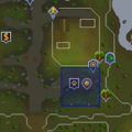 Big Chinchompa portal location.png