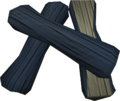 Blood spindle branches detail.png