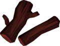 Bloodwood logs detail.png