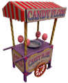 Candy floss machine.png