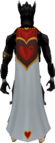 Cape of Hearts equipped.png