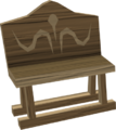 Carved oak bench built.png