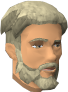 Commander Colby chathead.png