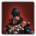 Executioner outfit icon (male).png