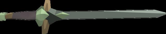 File:Kratonite longsword detail.png