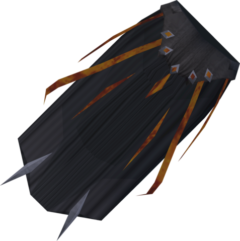 File:Lucky gown of subjugation detail.png