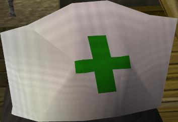 File:Nurse hat detail.png