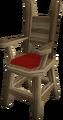 Oak armchair built.png