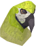 Parrot chathead.png