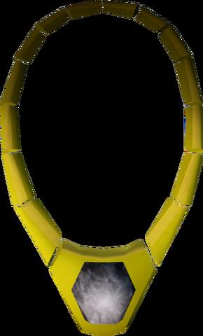 File:Phoenix necklace detail.png