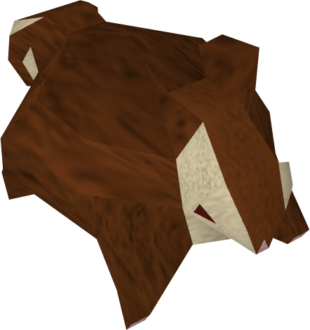File:Red chinchompa detail.png