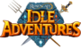 RuneScape Idle Adventures Logo
