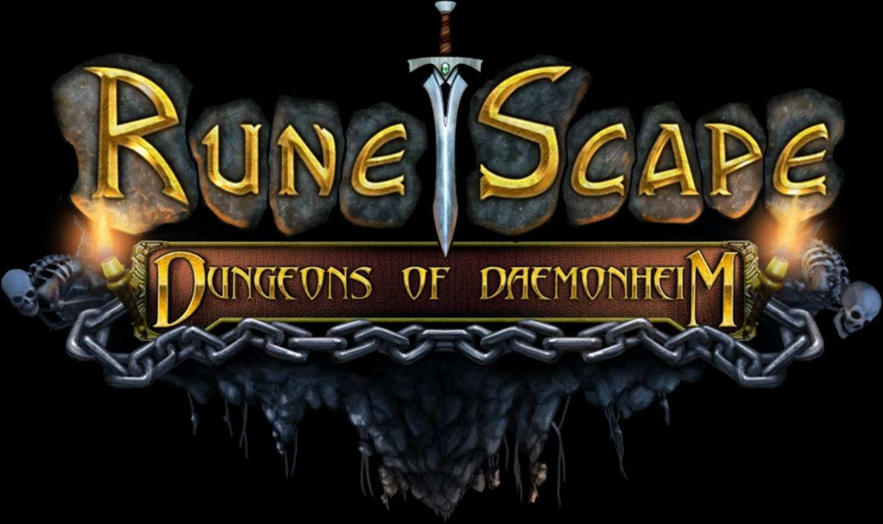 Dungeoneering | RuneScape Wiki | FANDOM powered by Wikia