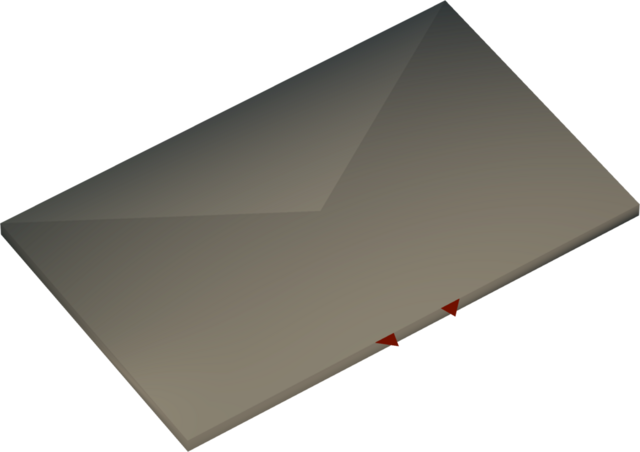 File:Sealed letter detail.png