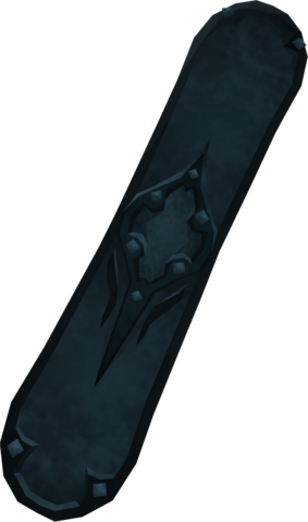 File:Snowboard (tier 5) detail.png