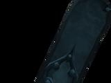 Snowboard (tier 5)