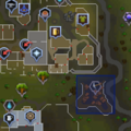 South-east Varrock mining site.png