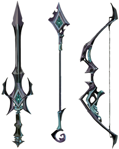 Starfire_weapons_concept_art.png